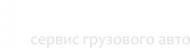 Логотип компании У Расула