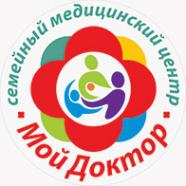 Логотип компании Берёзаinfo